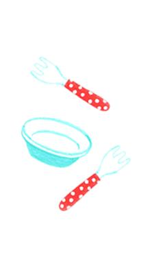 cucina-illustrazione
