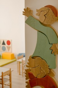 decorazioni-camera-bambini