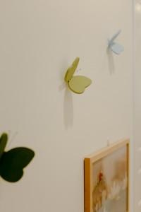 farfalle-legno-decorazioni