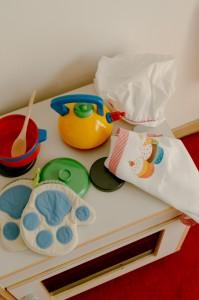 giochi-bambini-asilo